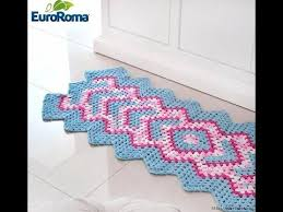 crochet rug patterns free crochet patterns for free crochet rug patterns 2250