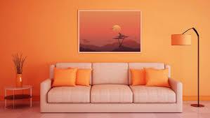 interior wallpaper