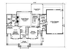 house plan 49128 at familyhomeplans historic cape cod floor plans chatham modular home floor plan