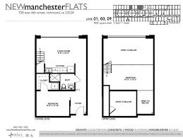 one bedroom apartments richmond va 1 bedroom apartments richmond va cool with picture of 1 bedroom