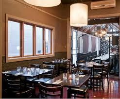 round table pizza san lorenzo san lorenzo restaurant moonee ponds menus reviews bookings dimmi