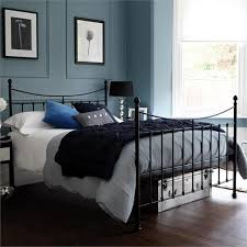 iron bed bedroom 25 best ideas about metal beds on pinterest metal