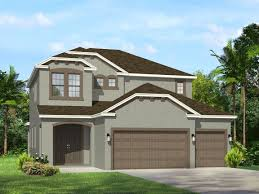Homes For Lease Near Me by Wesley Chapel Real Estate U0026 Wesley Chapel Fl Homes For Sale At