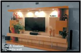 Home Entertainment Design Nyc Custom Contemporary Entertainment Centers Home Theater Media