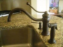 kitchen faucets uk modern kitchen sink faucets uk about modern kitchen faucets