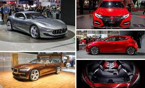 concept cars 2014 the 5 concept cars you to see from the 2014 geneva auto