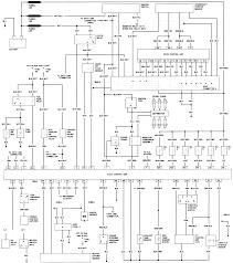nissan frontier dash lights emejing nissan pathfinder wiring diagram pictures images for