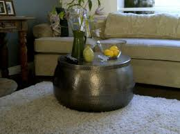 cala hammered coffee table user submitted photo the house that pinterest built pinterest