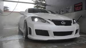 jdm lexus is350 aaron u0027s stanced lexus is350 youtube