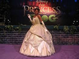 disney crowns princess sfgate