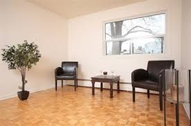 1 Bedroom Apartments For Rent In Kingston Ontario Pet Friendly Apartments For Rent In Kingston On From 830