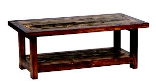 Diy Reclaimed Wood Side Table by Plain Diy Reclaimed Wood Furniture Images About And Decor On