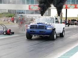 98 2500 dodge ram 1998 dodge ram 2500 race diesel power magazine