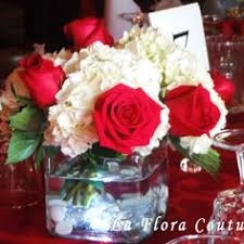 Red And White Centerpieces For Wedding by Red And Gold Centerpieces Red Roses Red Centerpieces Gold