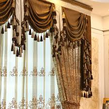 Curtains Decorations Luxury Living Room Curtains Inside For With Regard To Decorations