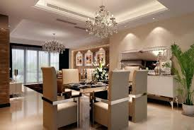 wall ideas for dining room accent wall small dining room igfusa org
