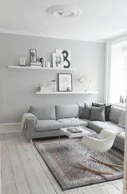 Wohnzimmer Design Rot Uncategorized Schönes Wohnzimmer Weiss Grau Mit Beautiful
