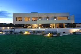 Incredible Houses Of The Most Beautiful Houses I U0027ve Ever Seen