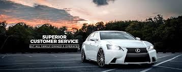 lexus of fremont california fremont auto repair glenmoor automotive