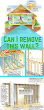 Home Renovation Costs by Can I Remove This Wall Removing A Load Bearing Beam Walls