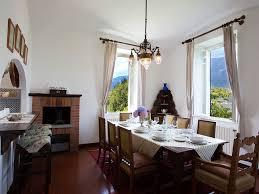 andreas dining room long valley 41 dream villas around the world photos condé nast traveler