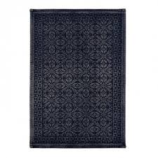 Navy Bath Mat Bath Mat Navy