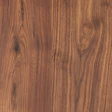 Wood Floor Finish Options Walnut Wide Plank Flooring Vermont Plank Flooring