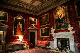 stately homes of norfolk barefoot retreats