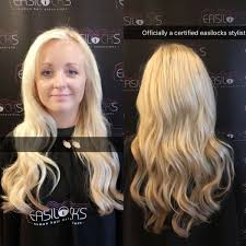 goldilocks hair extensions goldilocks sadiewakefield