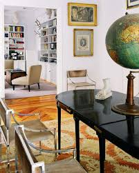 eclectic home decor stores home decor outstanding eclectic home decor eclectic home decor