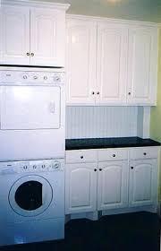 discount cabinets colorado springs kitchen cabinets colorado springs refacing kitchen cabinets colorado