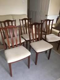 Ikea Malung Swivel Armchair Ikea Malung Swivel Chair U0026 Footstool In Caerphilly Gumtree