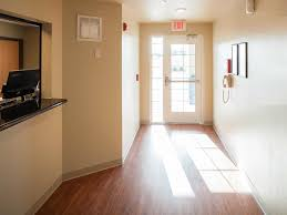 Laminate Flooring Coupons Holland Hotel Coupons For Holland Michigan Freehotelcoupons Com