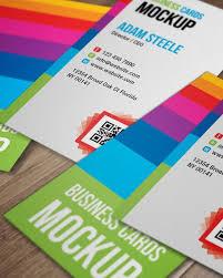 digital name card printing inkjet d next