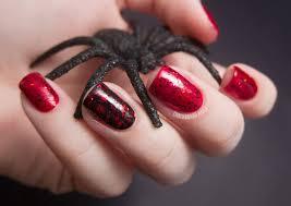 25 halloween nail art designs and ideas free u0026 premium templates