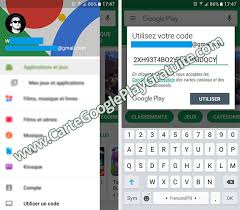 play store gift card codes working play gift card codes free online no survey
