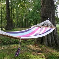 mayan pastel hammock mayan pastel