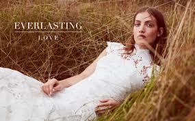 monsoon wedding dresses uk monsoon bridal wedding dresses separates accessories