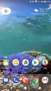 new wallpaper google wallpapers adds three new categories and pixel 2 wallpaper