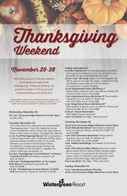thanksgiving messages for family thanksgiving weekend 2015 jpg