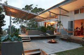 Best 25 Small Deck Designs by Backyard Decking Designs Phenomenal Parts Of A Deck Ideas For