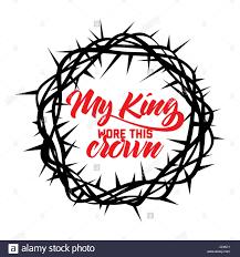 church logo cross jesus crown stock photos u0026 church logo cross