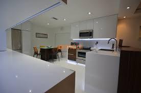 305 Kitchen Cabinets 305 Kitchen Cabinets Perfect Of Kitchen Storage Cabinets Blw2