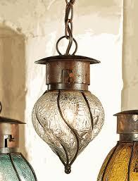small glass pendant lights glass pendant light small