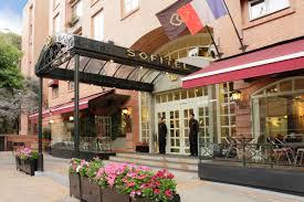 sofitel bogotá victoria regia world luxury hotel awardsworld