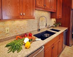 kitchen countertop backsplash and floor tile identification manufacturer countertop backsplash