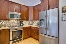 Kitchen Light Under Cabinets by Spotlight On Ideal Kitchen Lighting Part 1 Echelon Homes