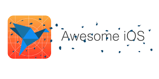 github vsouza awesome ios a curated list of awesome ios