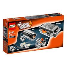 lego technic car lego assorti lt