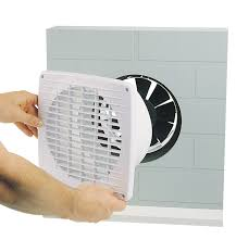 window and wall exhaust fans clipsal by schneider electric